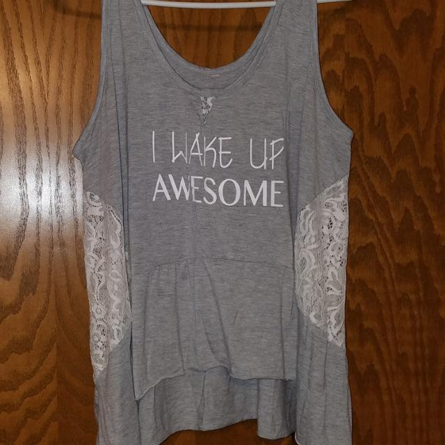 5328e7e45d118 Find more Cute Tank Top for sale at up to 90% off