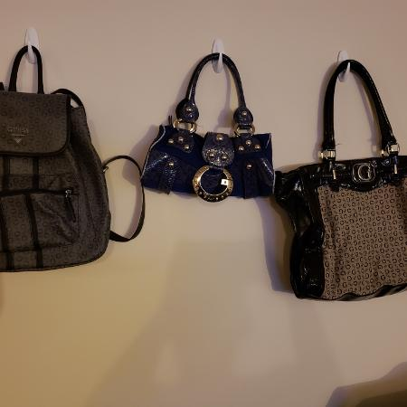 388d275921e3 Best New and Used Purses