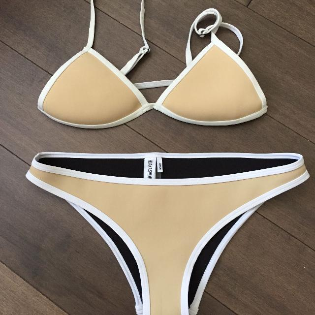 ba559517be Find more Hoaka Swimwear for sale at up to 90% off