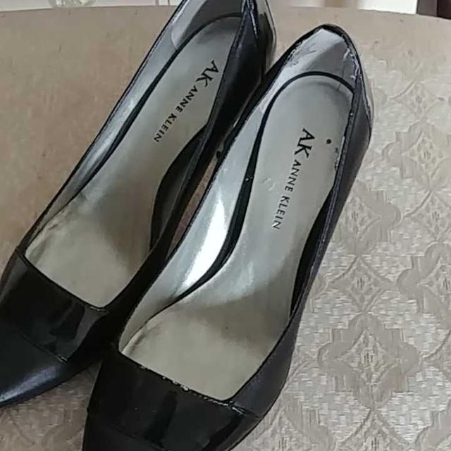 763736c5970 Find more Anne Klein Shoes for sale at up to 90% off