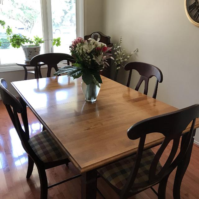 Dining Room Set For Sale At Up To 90