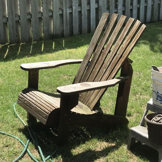 find more cedar muskoka chairs very comfortable for sale at up to