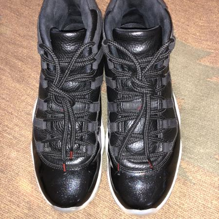 e5c4800dd2f015 Best New and Used Men s Shoes near New Richmond