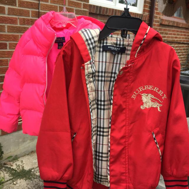 0b1e284bd Best Girls Jackets for sale in Mississauga, Ontario for 2019