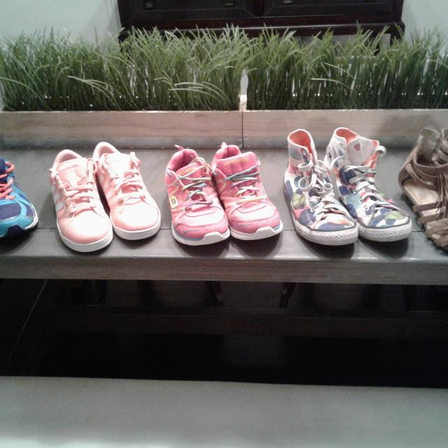 cc53e454483 Best Back To School Shoes for sale in Hendersonville