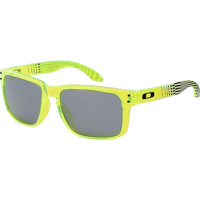 3fe53cc88c640 Find more Oakley Holbrook Deuce Coupe Limited Edition Sunglasses for ...