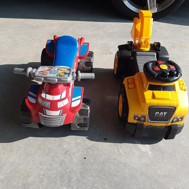 best toddler ride on toys age 12 24 months for sale in airdrie