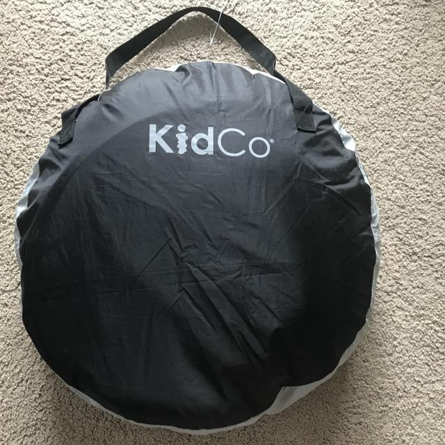 Best Kidco Peapod Plus Infant Travel Bed For Sale In Ladner British