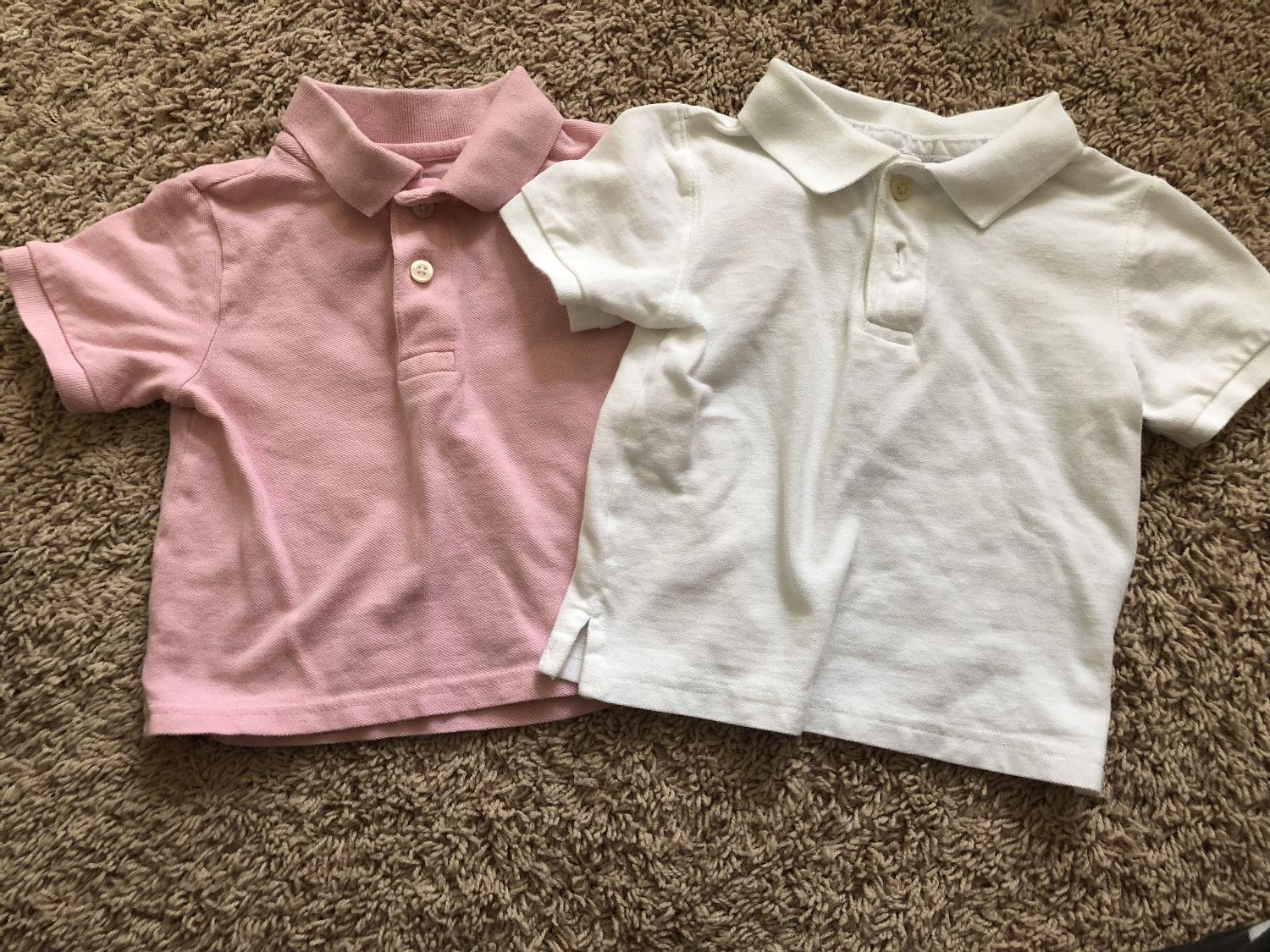 Best Childrens Place Polo Shirts For Sale In Richmond Virginia For