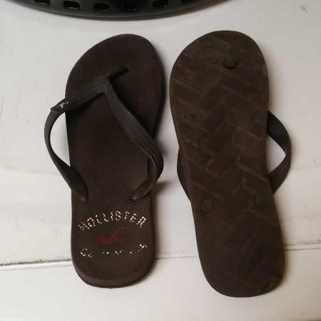 1f6892bc5c9 Best New and Used Men s Shoes near Dekalb County