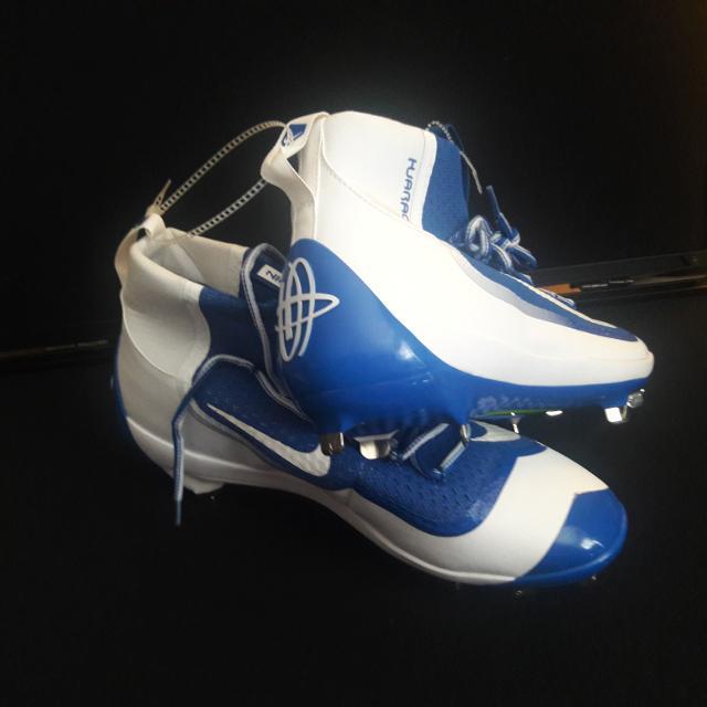 Best Nike Huarache Baseball Cleats for sale in Orlando 62504803b877