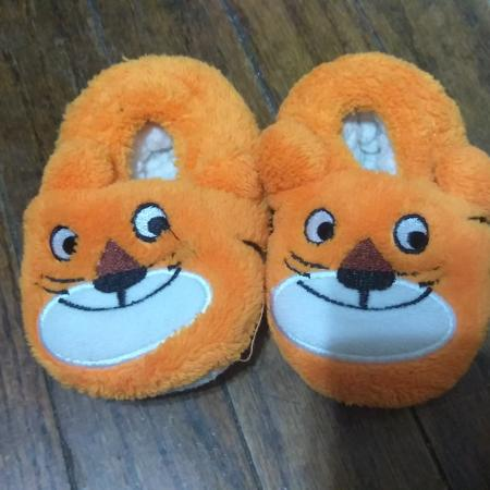 86aa5c8eed8 Best New and Used Baby   Toddler Boys Shoes near Port Huron
