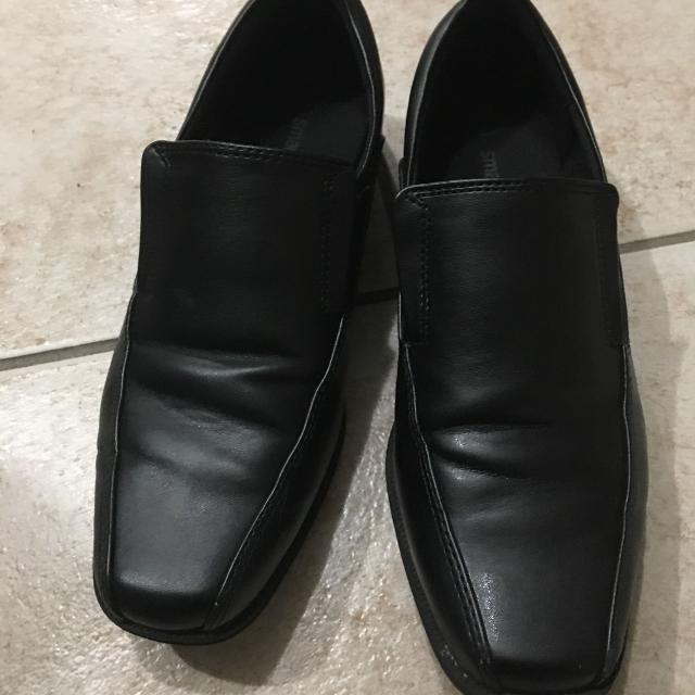 Best Boys Dressy Shoes For Sale In Oshawa Ontario For 2019