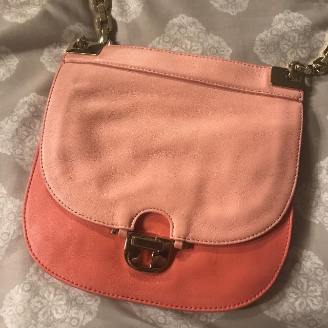 ac4fdce7f49 Best Tory Burch - Leather Crossbody Bag for sale in Oshawa