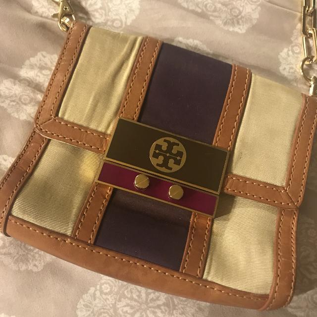 0212274f2c6 Best Tory Burch Cross Body Bag for sale in Oshawa