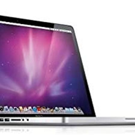 Macbook Pro (13 inch, Late 2011) -..., used for sale  Canada