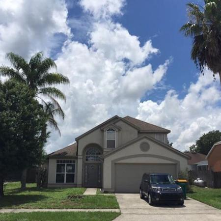 Vacation home, Disney! Florida, for sale  Canada