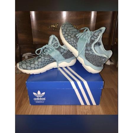 size 40 34942 3b015 Adidas Tubular primeknit for sale Canada