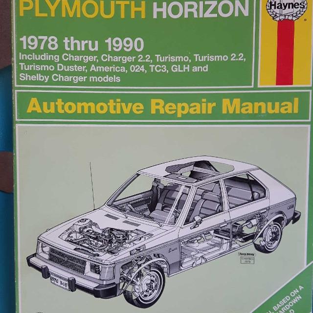 Diy car repair manuals oem, chilton, haynes and bentley.