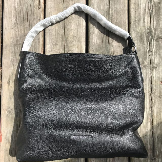 8c1f8e87f5 Best Michael Kors for sale in Clarington, Ontario for 2019