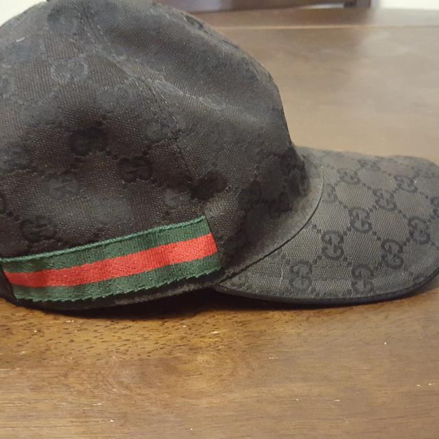 04de3c8c Best Authentic Gucci Hat for sale in Calgary, Alberta for 2019