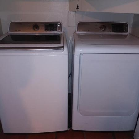 Best New And Used Appliances Near Round Rock Tx