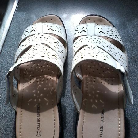 18b0915d219 Best New and Used Women's Shoes near Napanee--Kingston, ON