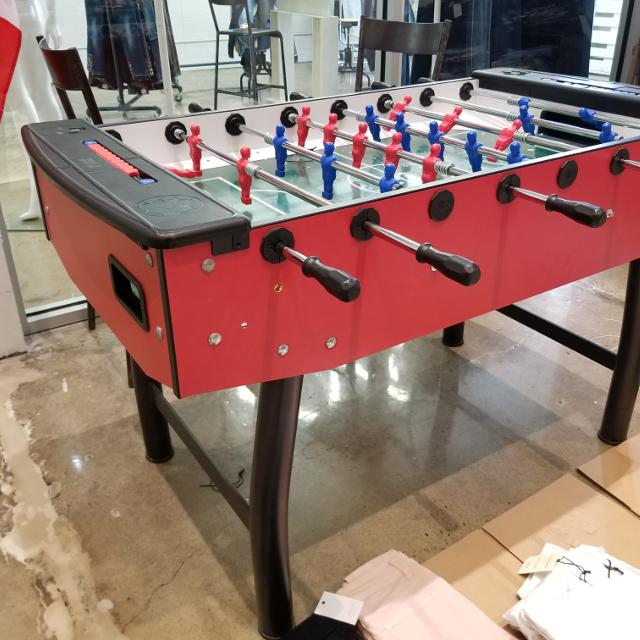 Find More Italian Made Professional Foosball Babyfoot Table For - Italian foosball table