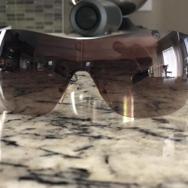 c1562276ec2a Best Authentic Prada Sunglasses for sale in Victoria, British Columbia for  2019