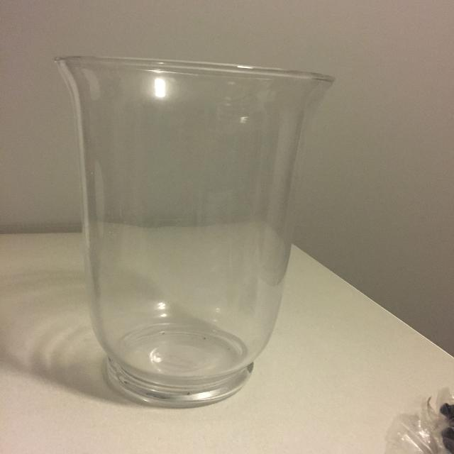 Find More Ikea Pomp Vase For Sale At Up To 90 Off