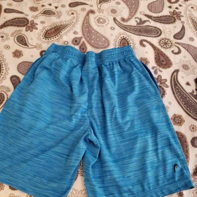 b33687b9316c Find more Boys Size Med Summer Lot for sale at up to 90% off