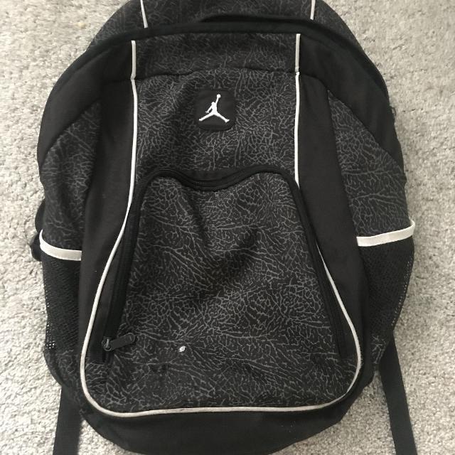 Best Jordan Backpack for sale in New Rochelle
