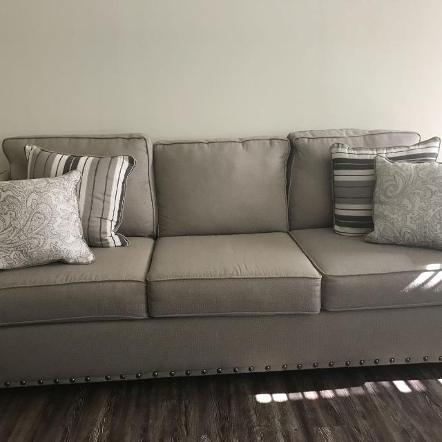 Find More New Couch From J J Furniture For Sale At Up To 90 Off