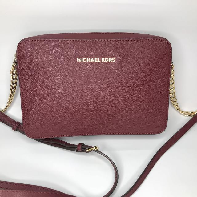 103aa097e4d8 Find more Michael Kors Crossbody Purse for sale at up to 90% off