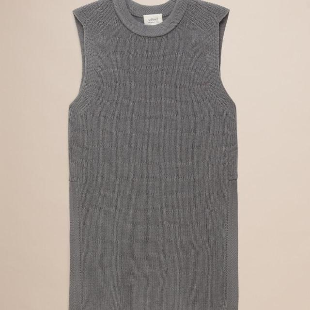6a17da04d92ca Find more Aritzia Wilfred Palmier Sweater for sale at up to 90% off