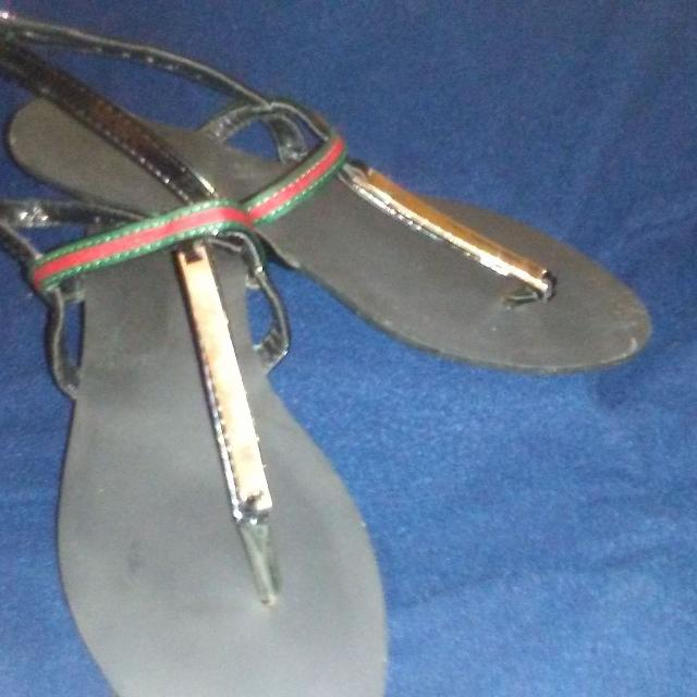 70b186db2958 Best Gucci Sandals for sale in Las Vegas