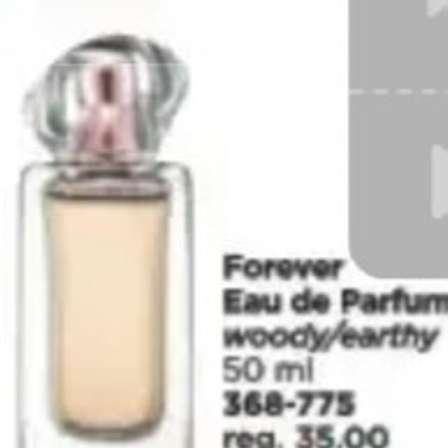 Best Avon Forever Perfume For Sale In Dollard Des Ormeaux Quebec