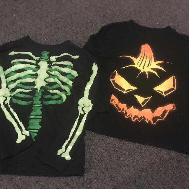 db86a944 Find more Halloween Shirts for sale at up to 90% off