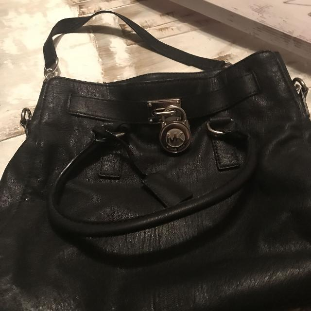 90271b6a96f2 best bershka purse for sale in dollard des ormeaux quebec for 2018 ...