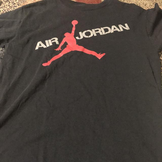 5d09adae691 Find more Boys Jordan T Shirt for sale at up to 90% off