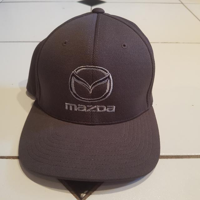 dc8d81eb97cd5 Find more Mazda Baseball Cap for sale at up to 90% off