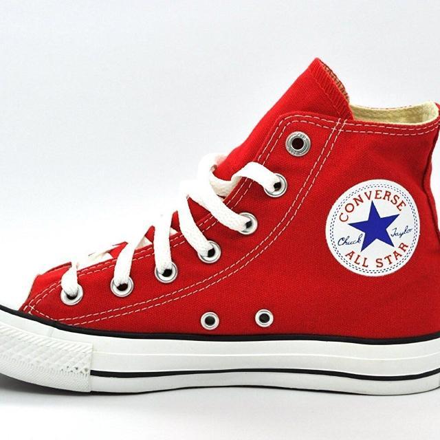 4798df3da9fa72 Best Brand New Converse for sale in North Las Vegas