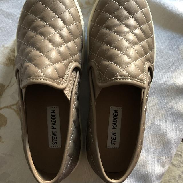 14e81b3dd0b Find more Steve Madden Ecentrcq Sneaker for sale at up to 90% off