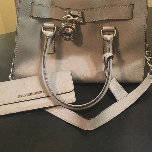 d472586ccfb0 Best Mk Purse for sale in Brazoria County, Texas for 2019