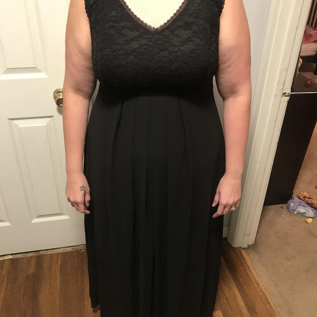 Best Black Formal Dress For Sale In Clarksville Tennessee For 2018