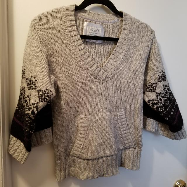01d80a71ce2 Best Old Navy Sweater for sale in Richmond
