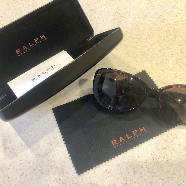 5a45e4808c8 Best Ralph Lauren Sunglasses Hut Glasses. for sale in Parker ...