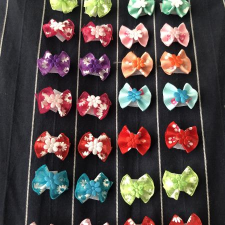 Hair accesories for sale  Canada