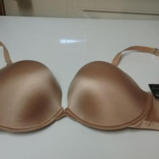 f6ead085f34 Best Frederick's Of Hollywood Heartthrob Convertible Bra for sale in Dekalb  County, Illinois for 2019