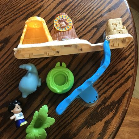 Best New and Used Baby & Toddlers Toys near Regina, SK